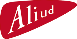 Aliud Records