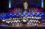 Marine Band – Royal Netherlands Navy