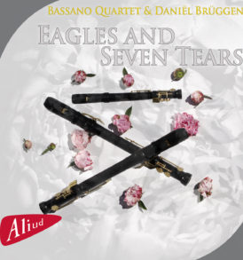 Eagles and Seven Tears