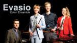 Colori Ensemble | Evasio