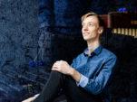"Arjan Jongsma to release ""New Perspectives for Marimba"""